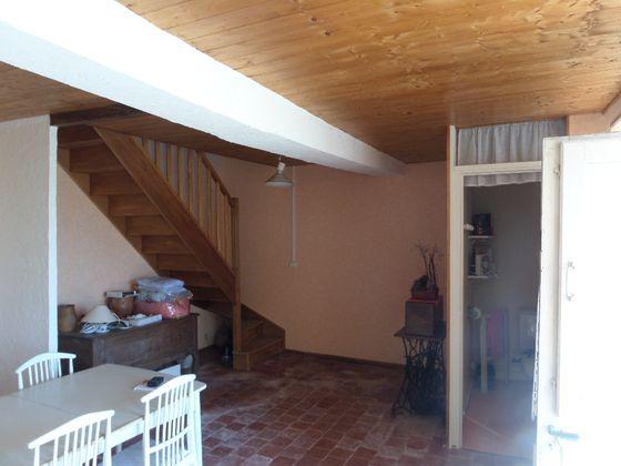 Vente maison 7 pièces 308 m2