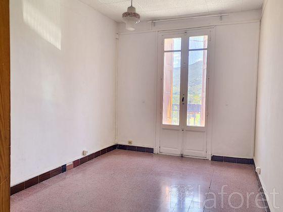 Vente maison 4 pièces 86,17 m2