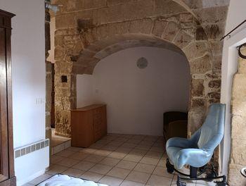 studio à Sernhac (30)