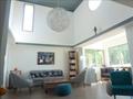Maison 9 pièces 210 m² env. 787 000 € Cachan (94230)