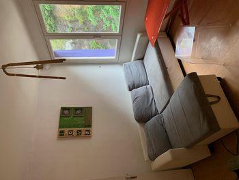 studio à Rennes-les-Bains (11)