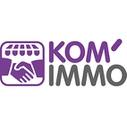 Kom Immo