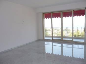 Appartement 4 pièces 95 m2