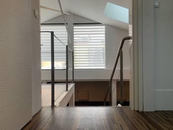 Appartement 5 pièces 122,65 m2