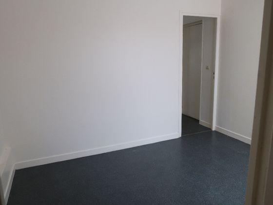 Location appartement 2 pièces 32,18 m2