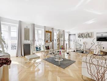 Appartement 3 pièces 96,02 m2