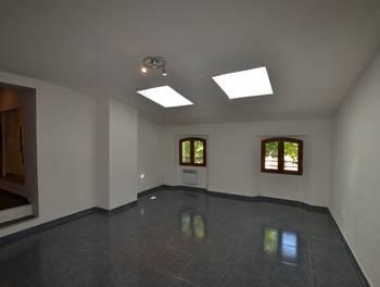 Appartement 3 pièces 79,1 m2