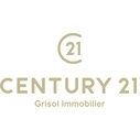 CENTURY 21 GRISOL IMMOBILIER