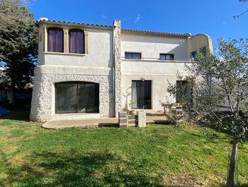 maison à Vaison-la-Romaine (84)