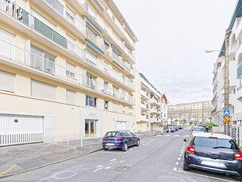 studio à Bayonne (64)