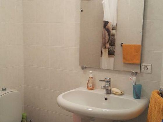 Vente appartement 2 pièces 40,94 m2