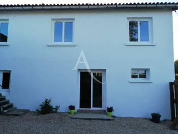 Maison 10 pièces 193 m2