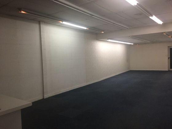 Location divers 4 pièces 370 m2