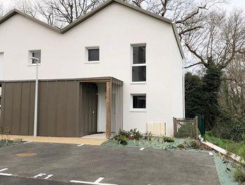 maison à Saint-Vincent-de-Tyrosse (40)