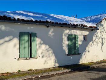 maison à Le Cuing (31)