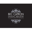 BEC CAPRON IMMOBILIER
