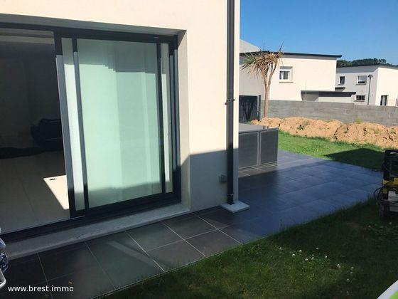 Vente maison 6 pièces 125,82 m2