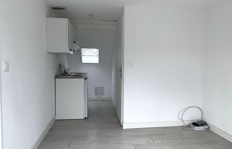 Vente locaux professionnels 12 pièces 309 m² à Saint-die-des-vosges (88100), 310 000 €