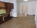 location Appartement Eygui�res