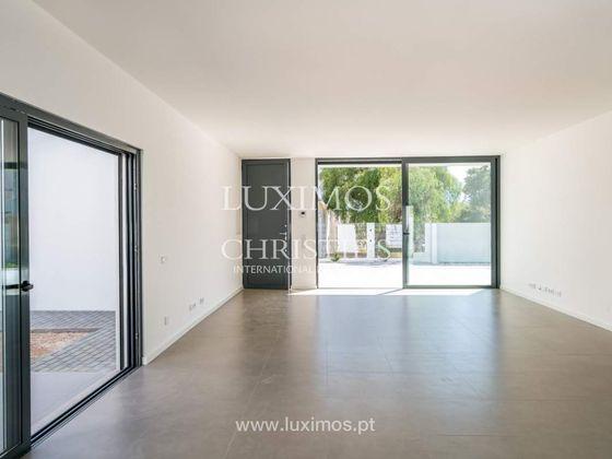 Vente villa 242,1 m2