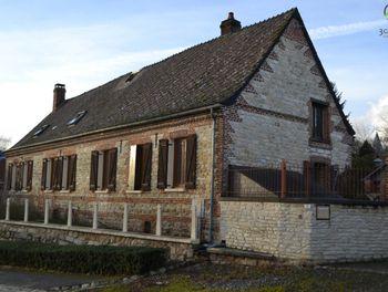 villa à Guise (02)