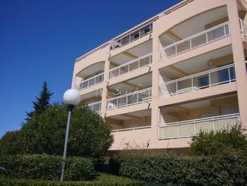 Appartement 3 pièces 60,18 m2
