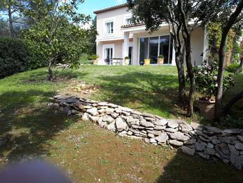 Maison 4 pièces 145 m2