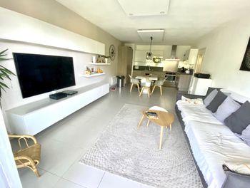 appartement à La valentine (13)