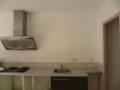 location Appartement Voiron