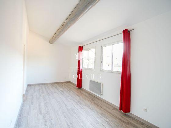 Location appartement 4 pièces 78,62 m2