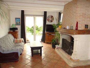 maison à Beton-Bazoches (77)