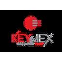 Keymex Paris Sud Ouest