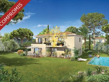 maison à Sanary-sur-Mer (83)