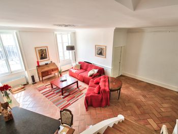 maison à Irigny (69)