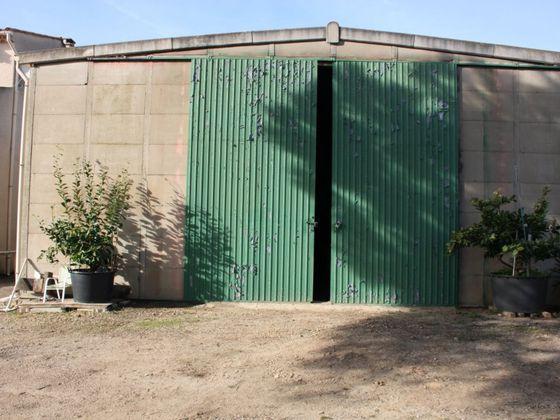 Vente propriété 5 pièces 100 m2