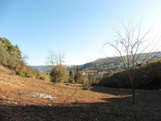 Vente terrain 3028 m2