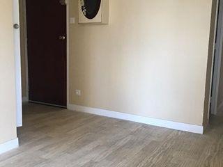 Appartement Brest (29200)