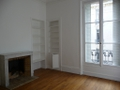 location Appartement Paris 16�me