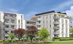 Villa Lucie