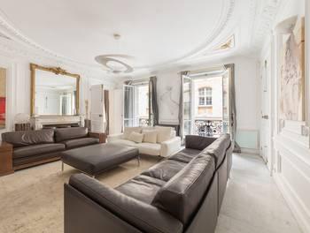 Appartement 4 pièces 151,67 m2