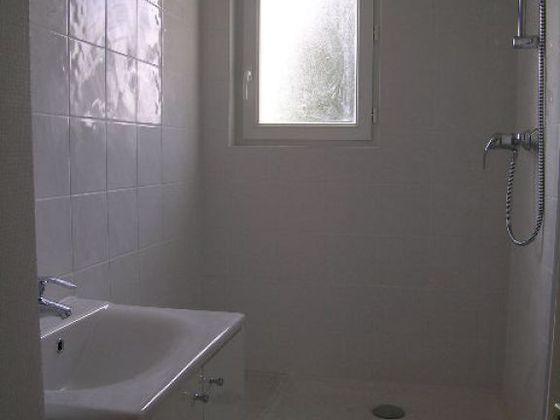 Location maison 6 pièces 123 m2