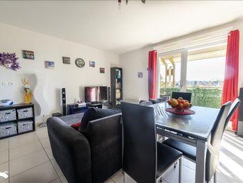 appartement à Artigues-près-Bordeaux (33)