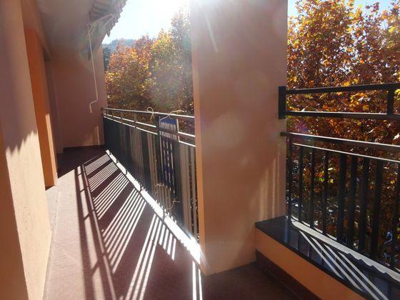 Vente appartement 4 pièces 92,59 m2