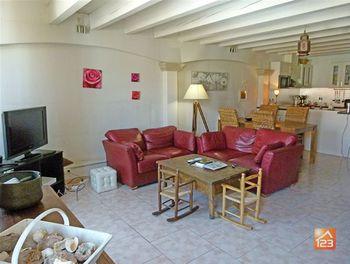 maison à Chateaurenard (13)