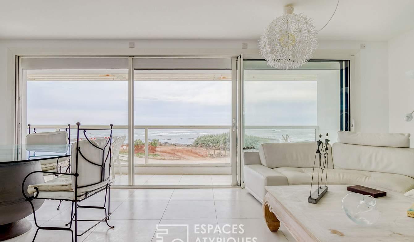 Maison avec terrasse Bretignolles-sur-Mer