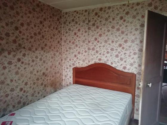 Vente maison 4 pièces 73,77 m2