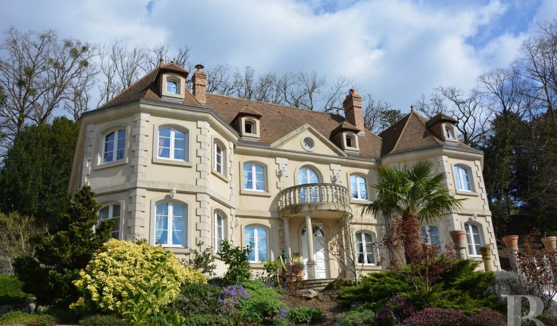 House Rouen