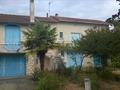 Maison 7 pièces 157 m² env. 650 000 € Saint-Palais-sur-Mer (17420)