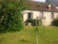 vente Maison Chatillon-sur-loire