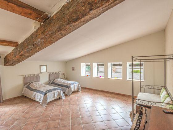 Vente maison 11 pièces 350 m2